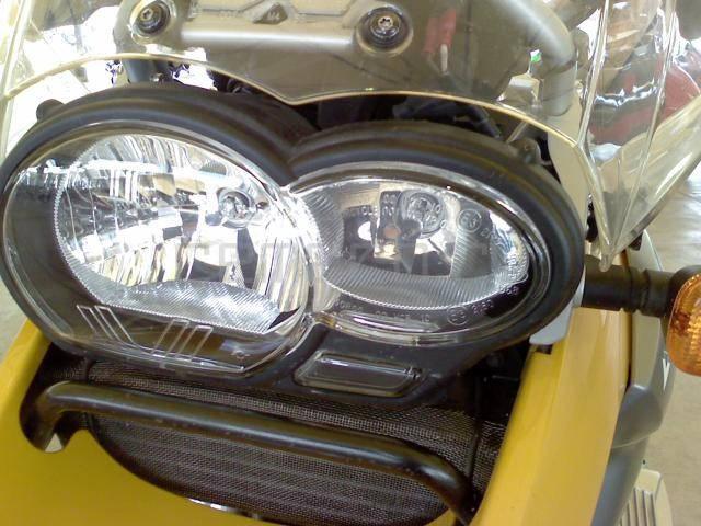 BMW R1200GS (18)