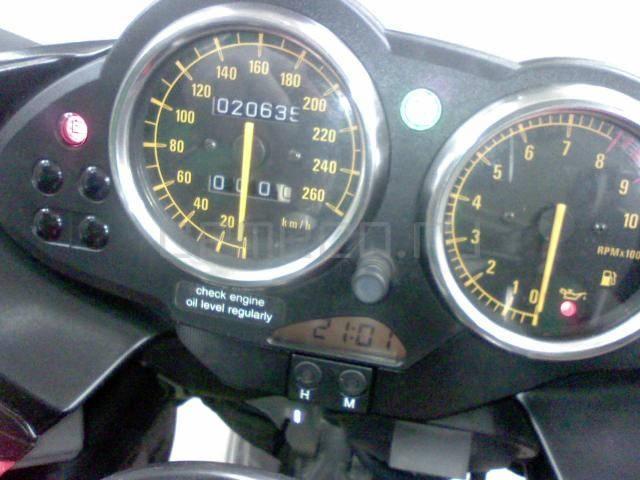 BMW R1100S (17)