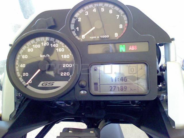 BMW R1200GS (15)