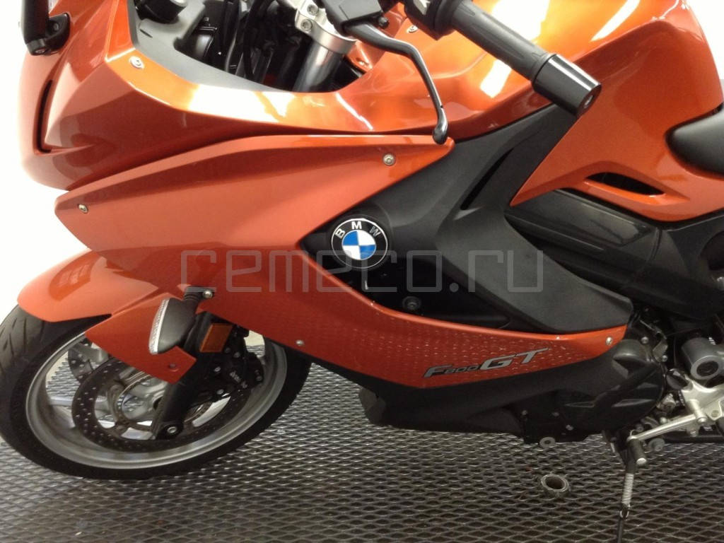 BMW F800GT (5)