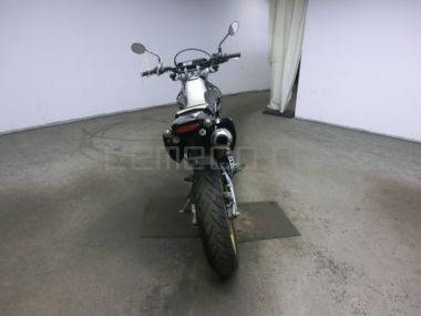 Honda XR 400 (4)