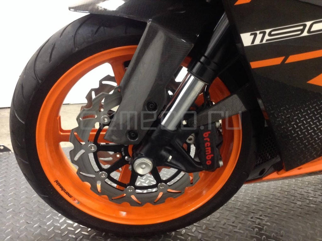 KTM 1190 RC8 R (8)