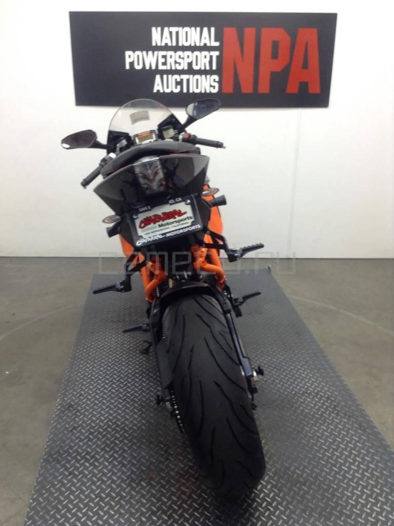 KTM 1190 RC8 R (7)