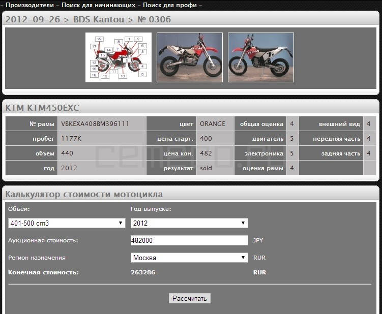 ktm 450 exc (3)