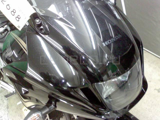 Honda CB 1300SFA Boldor (13)