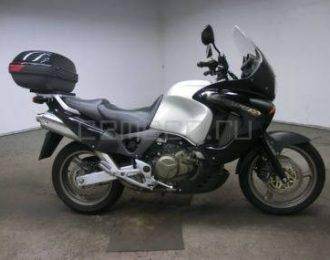 Мотоцикл Honda XL Varadero