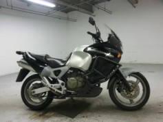 Мотоцикл Honda Varadero XL 1000