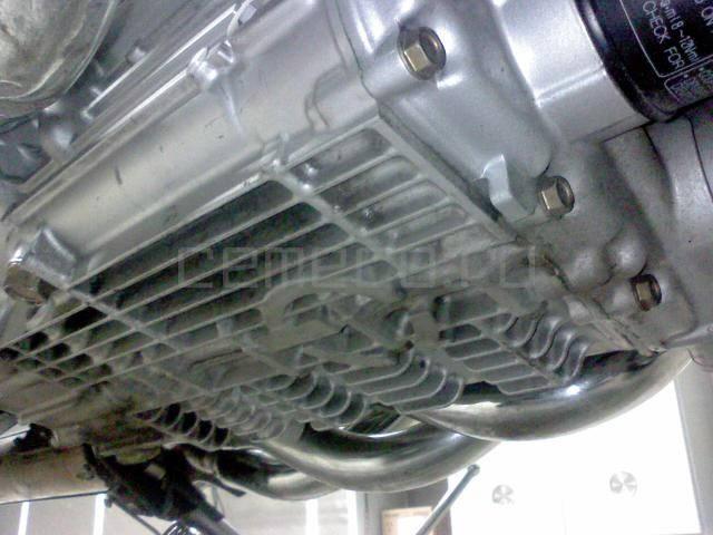 Honda Valkyrie 1800 (13)