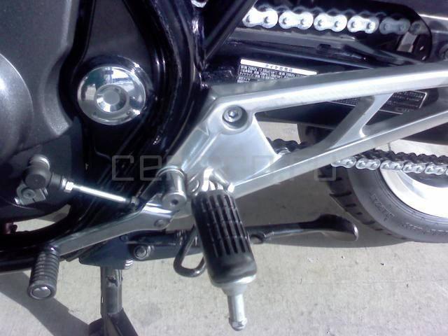 Honda CB 1100 (17)