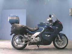 Мотоцикл BMW K 1200 RS