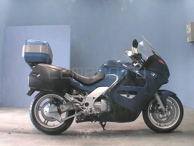 BMW K1200RS (1)
