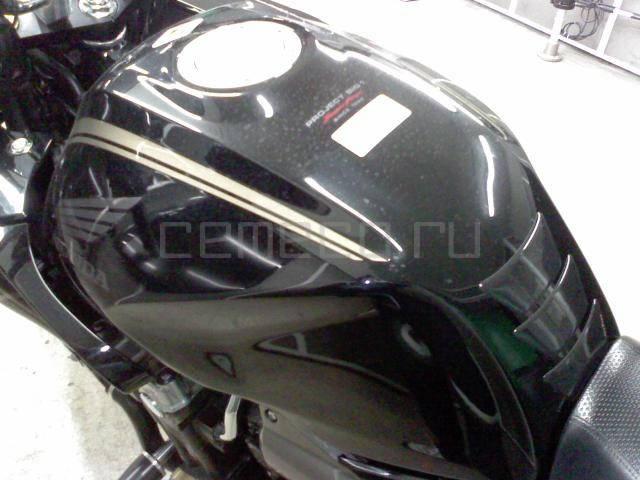 Honda CB 1300SFA Boldor (11)
