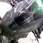Buell Lightning XB12SCG