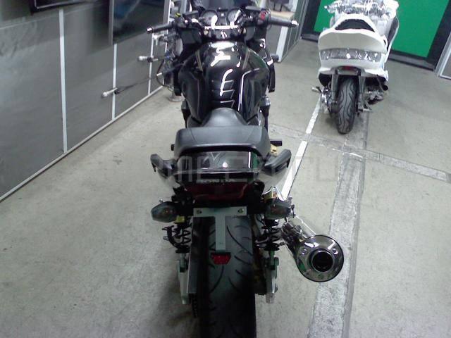 Honda CB 1300SFA Boldor (3)