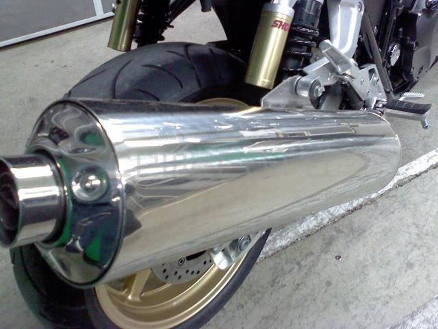 Honda CB 1300SFA Boldor (18)