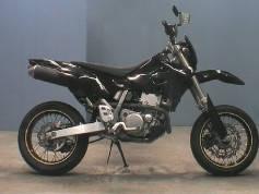 Мотоцикл Suzuki DRZ400SM