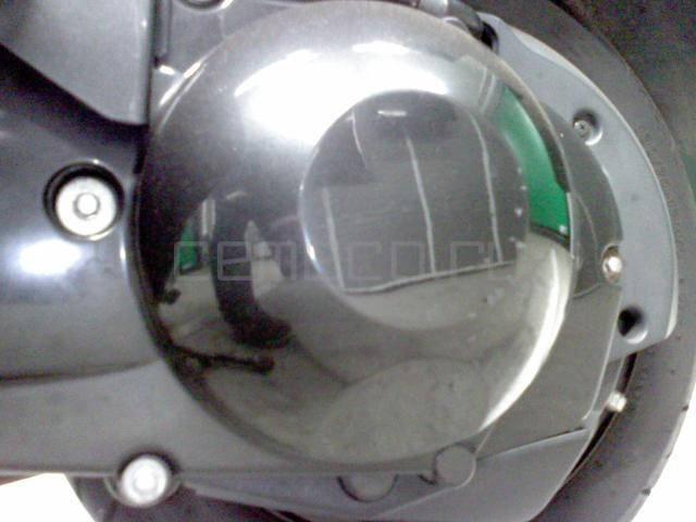 suzuki skywave 400 (7)