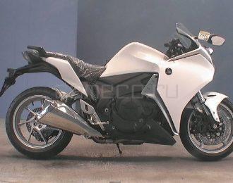 Honda VFR1200F