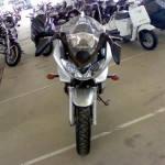 Мотоцикл Suzuki Bandit 1200 S