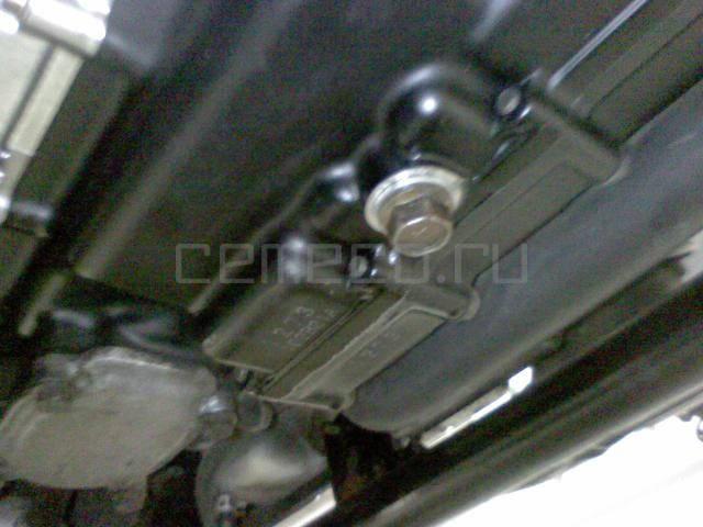 Suzuki Intruder Classic 400 (5)