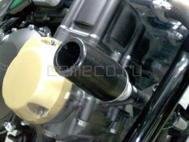 Honda CB 1300SFA Boldor (19)