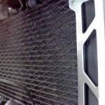 Honda CB 1300SFA Boldor