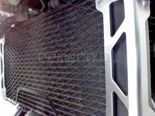 Honda CB 1300SFA Boldor (7)