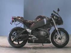 Buell Firebolt XB12R