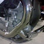 Мотоцикл BMW R 1200 GS
