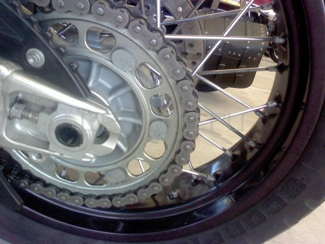 KTM 990 Adventure (18)