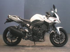 Мотоцикл Yamaha FZ1 Fazer