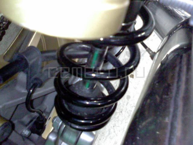 Honda CB 1300SFA Boldor (15)