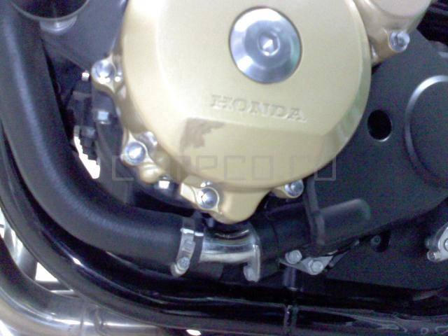 Honda CB 1300SFA Boldor (6)