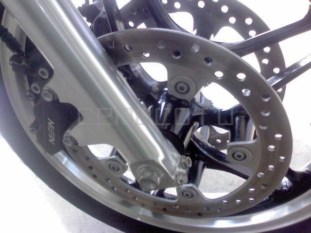Honda CB 1100 (9)