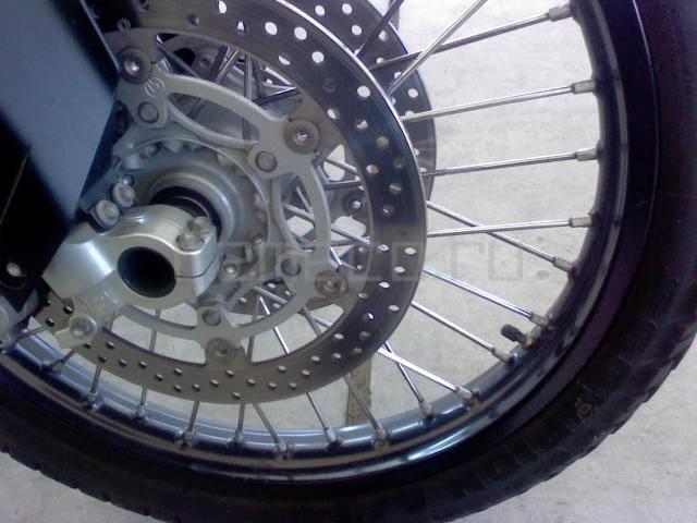 KTM 990 Adventure (10)