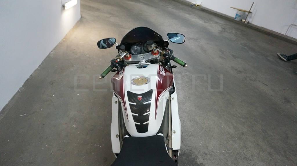 Ducati 996 SPS (14)