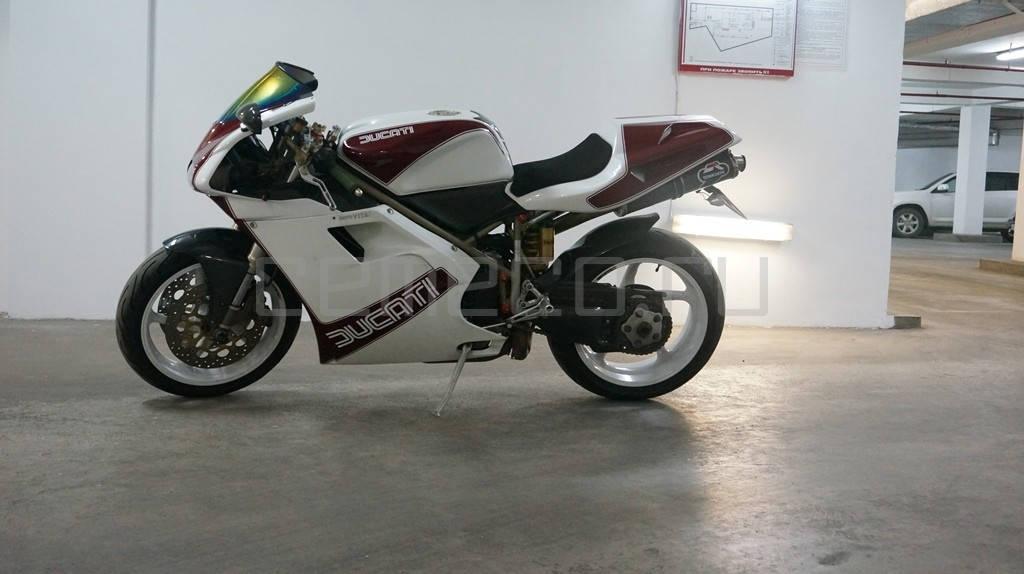 Ducati 996 SPS (22)