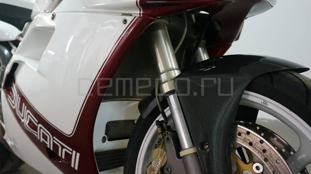 Ducati 996 SPS (9)