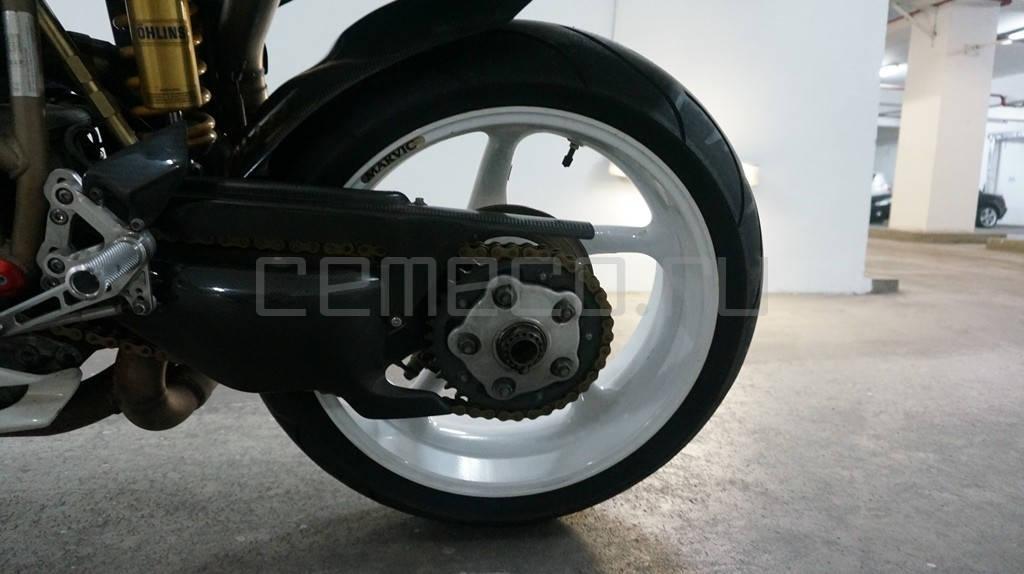 Ducati 996 SPS (20)