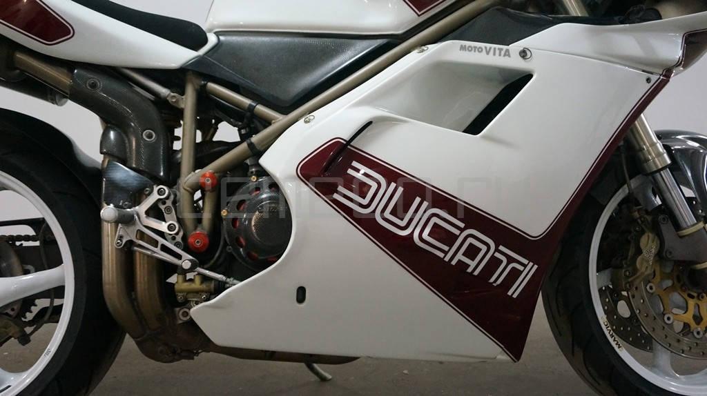 Ducati 996 SPS (10)