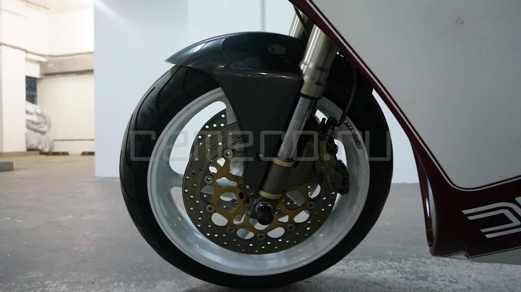 Ducati 996 SPS (21)