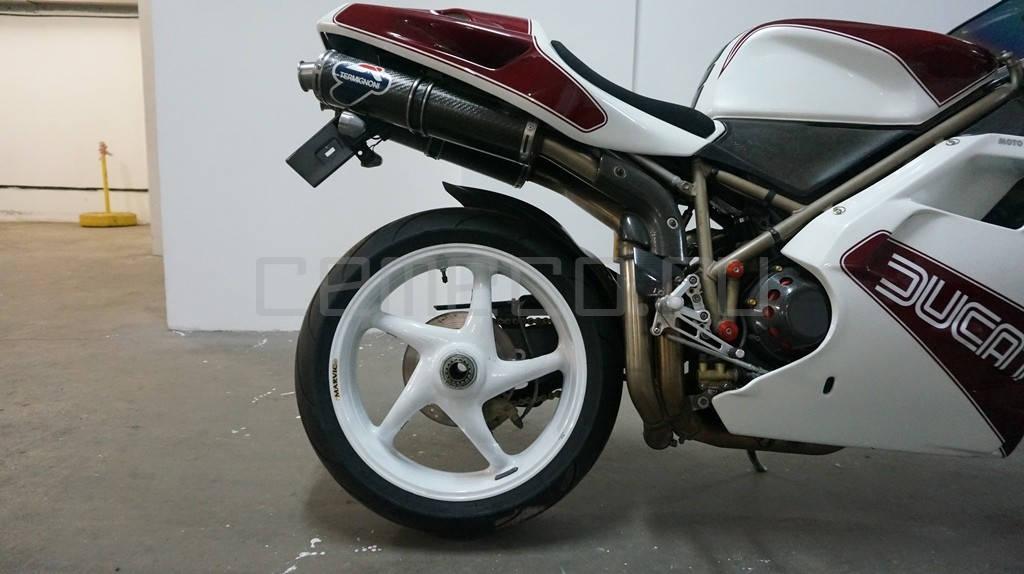 Ducati 996 SPS (13)