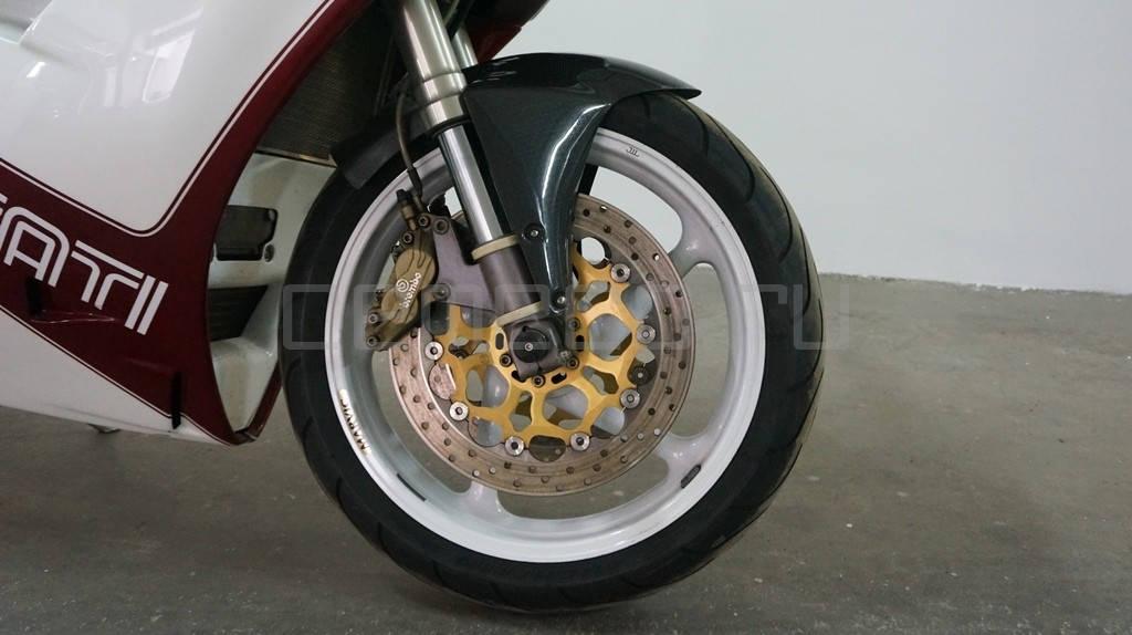Ducati 996 SPS (8)