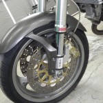 Ducati Monster 1000 SIE