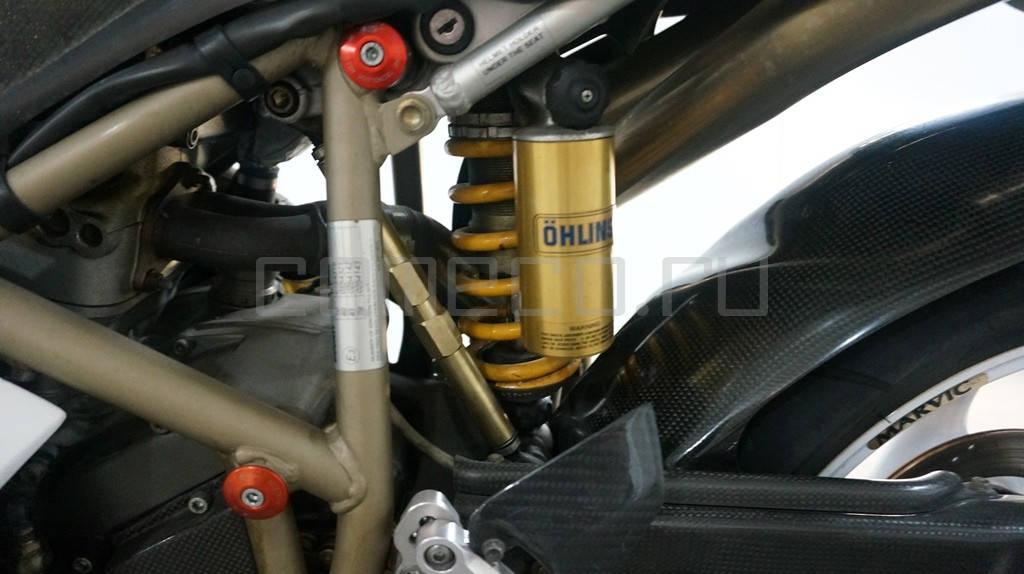 Ducati 996 SPS (19)
