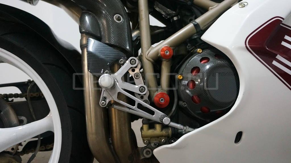 Ducati 996 SPS (11)