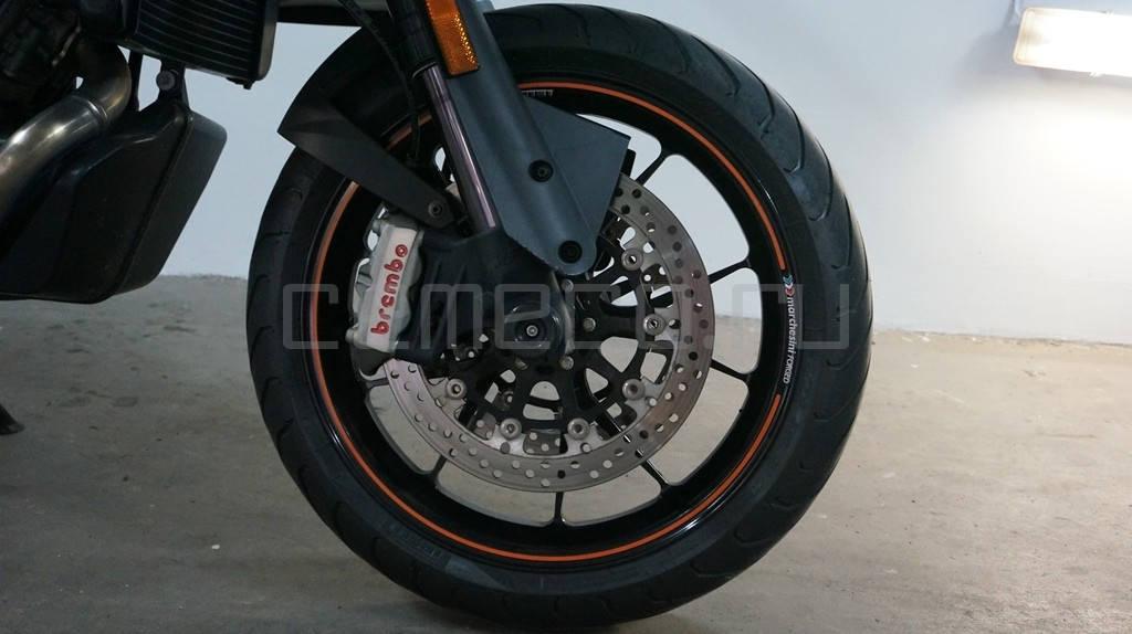 KTM SuperMoto 990 R (10)