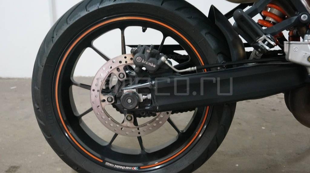 KTM SuperMoto 990 R (13)