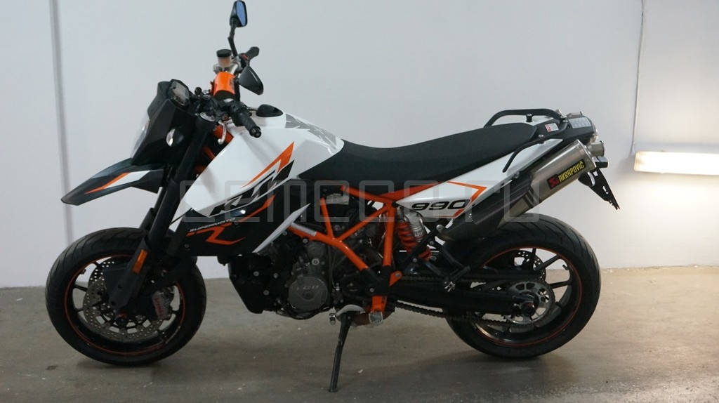 KTM SuperMoto 990 R (15)