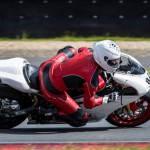 2-й этап Ducati Cup 2014 (17)